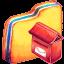 MailBox Folder icon