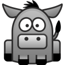 Donkey-128
