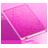 Notepad-48