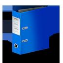 Blue Dossier-128
