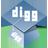 Digg Hat-48
