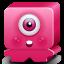Pink-64
