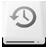 Timemachine-48