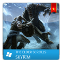 The Elder Scrolls-128