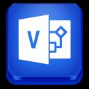 Microsoft Visio-128