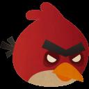 Angrybirds-128