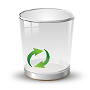 Glass Recycle