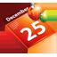 Christmas Calendar-64