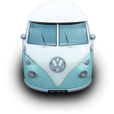 VW-128