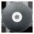 Cd Noir-48
