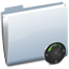 Folder Backup Icon