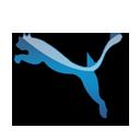 Puma blue-128