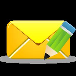 Email Edit