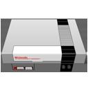 Nintendo mix-128
