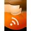 User web 2.0 rss-64