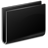 Folder Black Generic-48