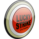 Lucky Strike Filters Logo-128