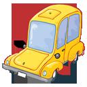Car-128