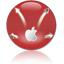 Reseau icon