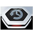 Drive TimeMachine-128