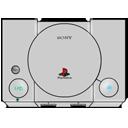Playstation 1-128