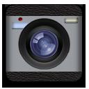 Camera Android