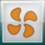 Propeller 2 icon