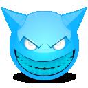 Devil offline