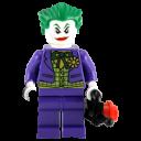 Lego Joker-128