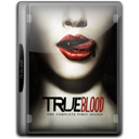 True Blood Season 1-128
