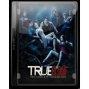 True Blood Season 3-128
