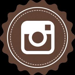 Instagram Vintage
