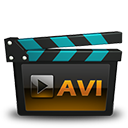 AVI Revolution-128