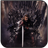 Game Of Thrones New-48