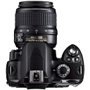 NikonD40-128
