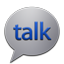 Talk Android R2-64