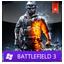 Battlefield 3 Metro icon