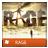 Metro Rage-48