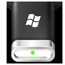 Windows Drive-128