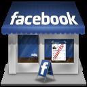 Facebook Shop-128