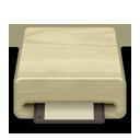 Floppy Drive-128