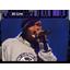 50 Cent Icon