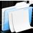 Documents-48