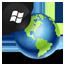 Windows Update-64