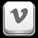 Vimeo-128