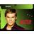 Dexter-48
