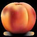 Peach-128