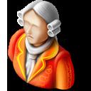 Royal User