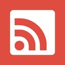 Google Reader Metro-128