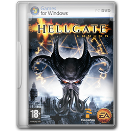 hellgate london download free